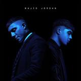 Majid Jordan / Majid Jordan (Limited Edition)(Coloured Vinyl)(2LP)