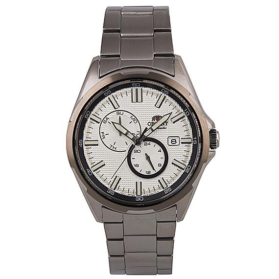 Часы наручные Orient RA-AK0603S10B