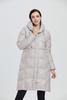 SICB-T706/9591-куртка женская