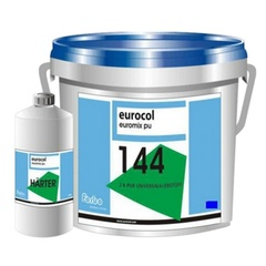 Клей Forbo 144 Euromix PU 7,875 кг