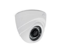Видеокамера FX-D1P-IR