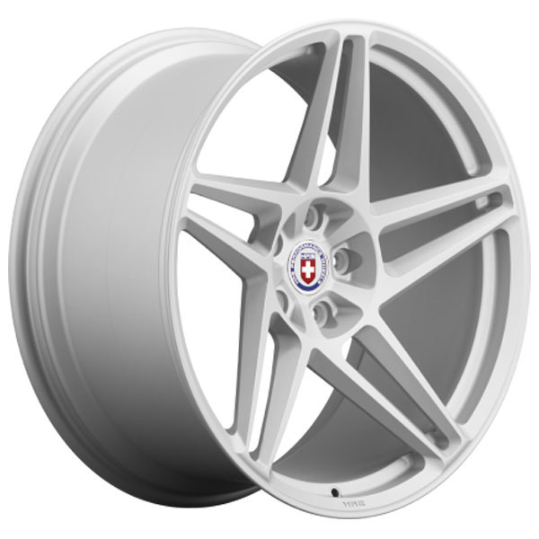 HRE RS307M (RS3M Series)