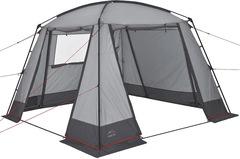 Шатер-тент Trek Planet Picnic Tent - 2