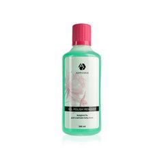Жидкость для снятия гель-лака ADRICOCO (500 мл.)