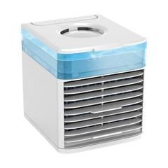 Охладитель воздуха / мобильный кондиционер Ultra Air Cooler