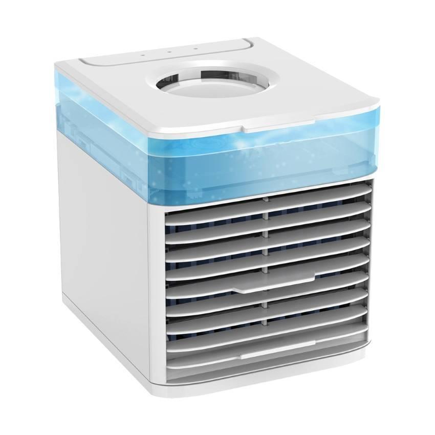 Хит продаж Охладитель воздуха / мобильный кондиционер Ultra Air Cooler ohladitel-vozduha-mobilnyy-konditsioner-arktika-arctic-ultra-air-cooler.jpeg