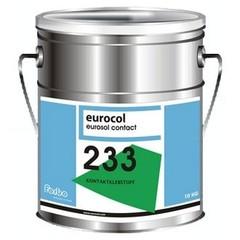 Клей Forbo 233 Eurosol Contact 10 кг