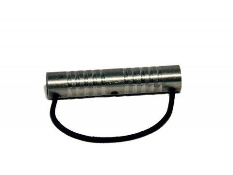Заряжалка Sargan из металла для гарпуна однозуба