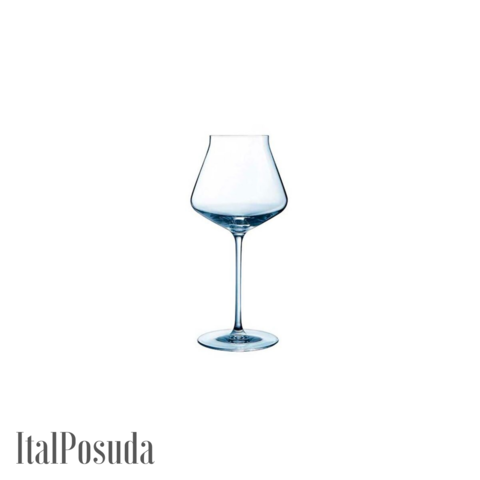 Набор бокалов для вина Chef&Sommelier Reveal'Up (Ривилап), 6шт J8742-1