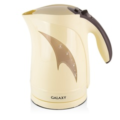 Чайник электрический Galaxy GL0210