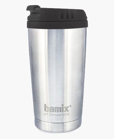 bamix Блендер Bamix toGo M180 Cream