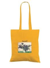 Çanta \ Сумка \ Bag Van Gogh 15