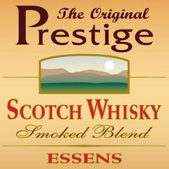 Эссенция Prestige - Regents scotch WHISKY 20 мл