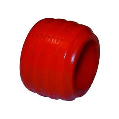 Кольцо Uponor Q&E EVOLUTION красное, 25, 1058012