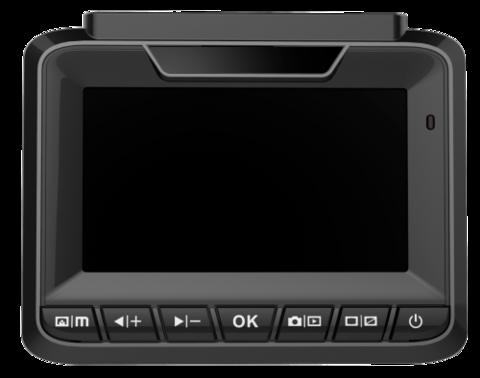 Playme ARTON регистратор с радар-детектором