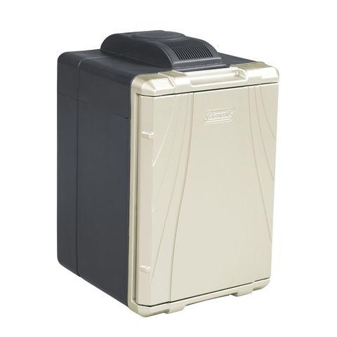 Автохолодильник Coleman 40 Quart Powerchill