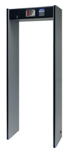 SmartScan C18 (18 зон)