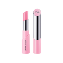 Тинт MAKEheal Collagen Tint Lip Glow 4.5g