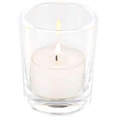 Подсвечник для ароматической свечи Rasteli 6.8см