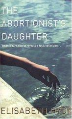 Abortionist's Daughter
