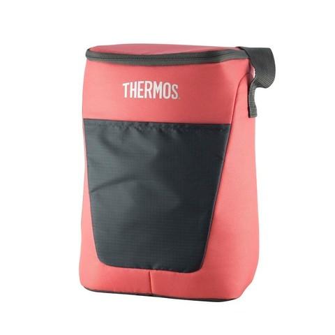 Термосумка Thermos Classic 12 Can Cooler (10 л.), красная