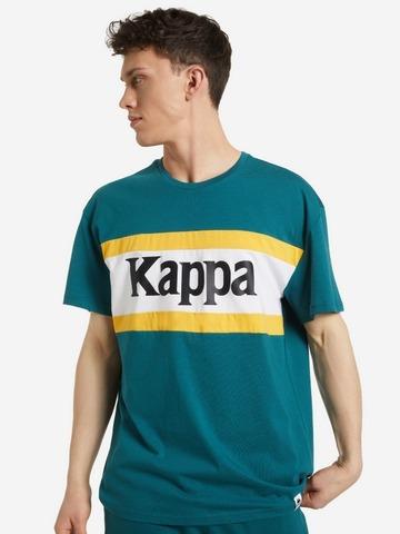 KAPPA / Футболка