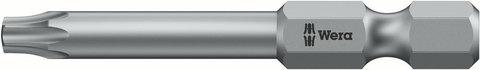Насадка Wera 867/4 Z TORX® TX20х70 мм