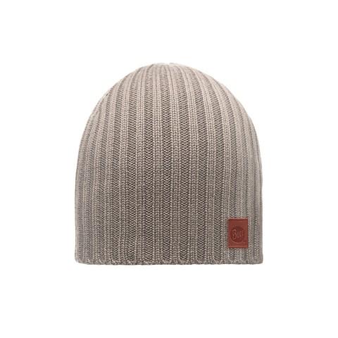 Картинка шапка Buff Minimal Cobblestone  - 1