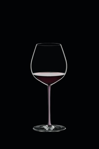 Бокал для вина Old World Pinot Noir 705 мл, артикул 4900/07 P. Серия Fatto A Mano