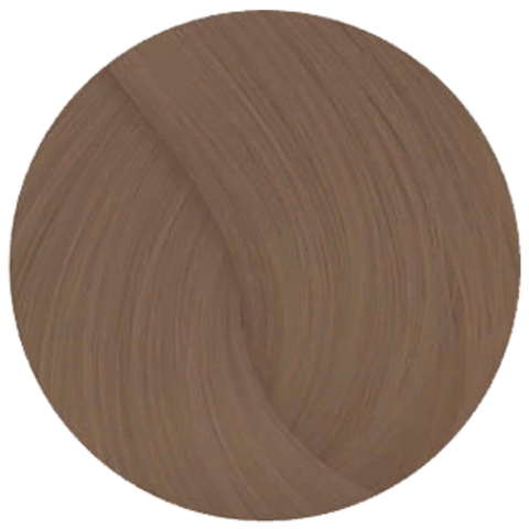 Lebel Luquias WB/P (теплый блондин) Краска для волос