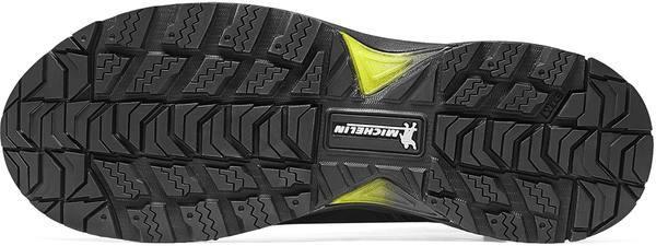 Ботинки ICEBUG Metro2 M Michelin Wic (F1303-OA)