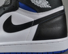 Air Jordan 1 High OG 'Game Royal'