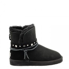 /collection/classic-mini/product/ugg-renn-black