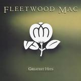 Fleetwood Mac / Greatest Hits (LP)