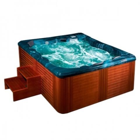 Гидромассажный бассейн - Sunrans SR801