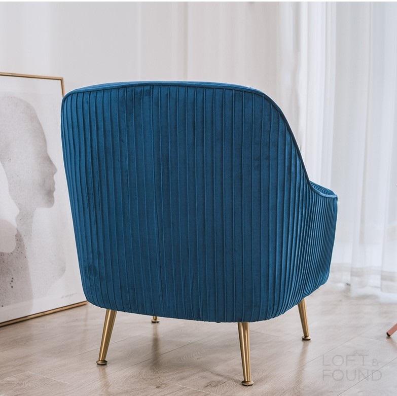 Кресло Raine