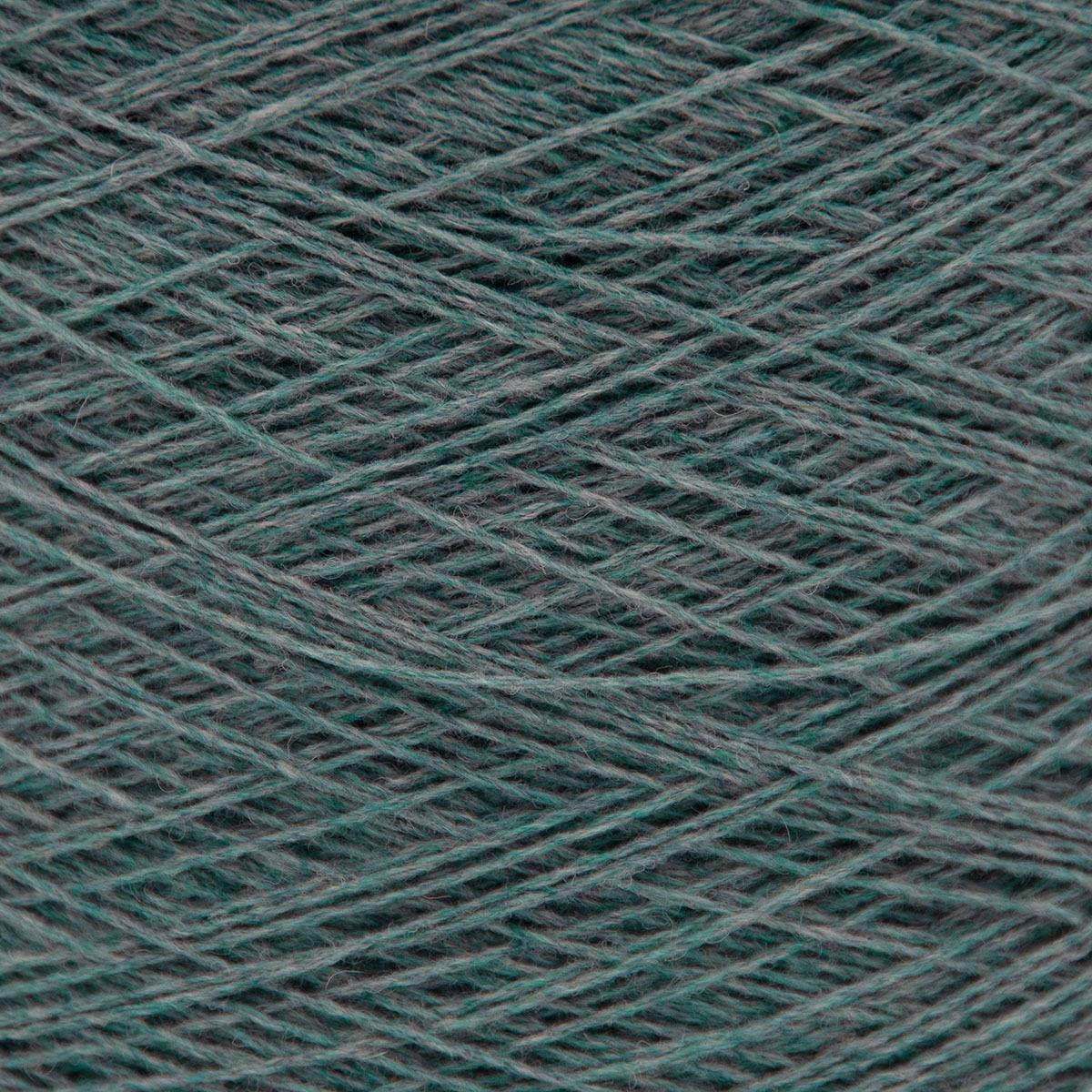 Knoll Yarns Merino Lambswool - 143