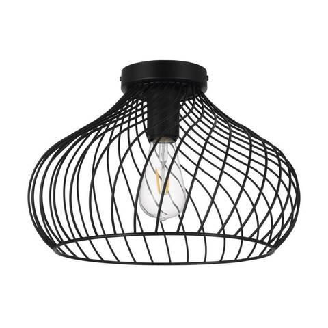 Потолочный светильник Eglo STAVERTON 32469