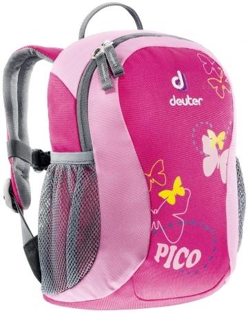 Детские рюкзаки Рюкзак детский Deuter Pico розовый 360x500_4380_Pico_5040_13.jpg
