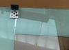 крепление стекла духовки для плит ELECTROLUX ( ЭЛЕКТРОЛЮКС )