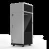 3D-принтер Prismlab RP600S