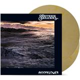 Santana / Moonflower (Coloured Vinyl)(2LP)