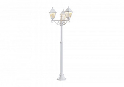 Ландшафтный светильник Abbey Road O001FL-03W