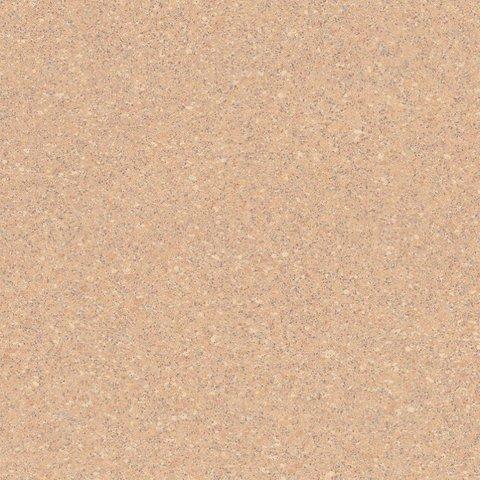 Линолеум START RIVER 2187 2,5м