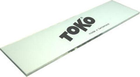 Картинка скребок Toko Plexi Blade 4 мм для сноуборда  - 1