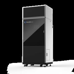 Фотография — 3D-принтер Prismlab RP600S