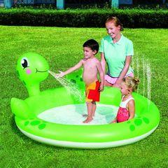 BESTWAY Детский надувной бассейн