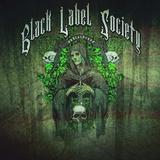 Black Label Society / Unblackened (3LP+2CD)