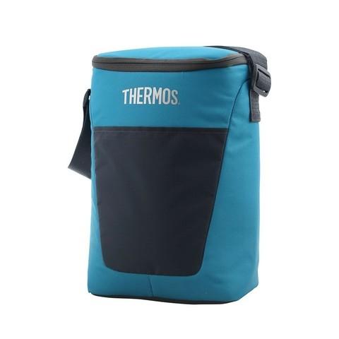 Термосумка Thermos Classic 12 Can Cooler (10 л.), синяя