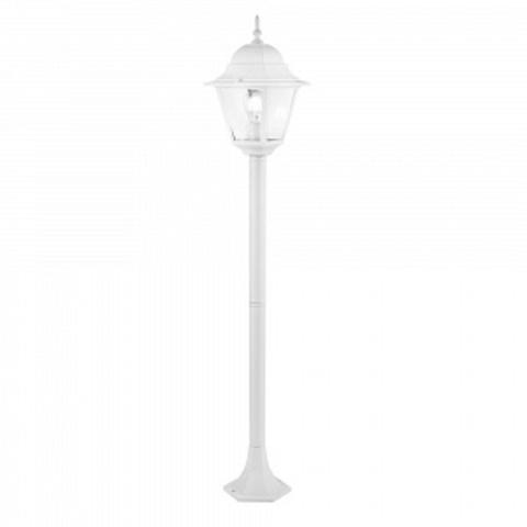 Ландшафтный светильник Abbey Road O001FL-01W. ТМ Maytoni